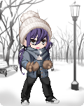 Call_me_lovely's avatar