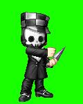 shido_lucifer's avatar
