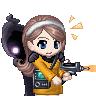 Regina Barclay's avatar