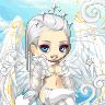 -Kylie Nicole Landiss-'s avatar