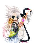 Rein_Drea's avatar