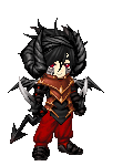 The Fancy King's avatar