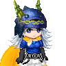 Warrior Of Light Jenis's avatar