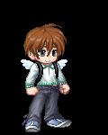 A Hyuuga's avatar