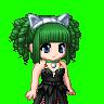 gir-chik's avatar