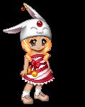 vampirekyawl's avatar