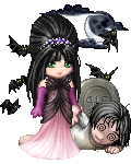 Arabella Moon's avatar