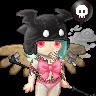 pumkip's avatar