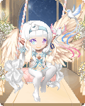iiCierraBear's avatar