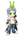 Casper_Azura28