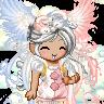 Rachmaster67's avatar