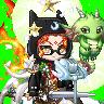 [Susan]'s avatar