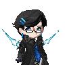 Bean_Dip's avatar