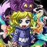 MIka1089's avatar