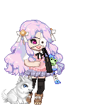 `raze's avatar