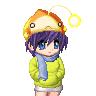 wove joo's avatar