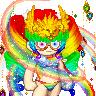 T--Wolfy's avatar