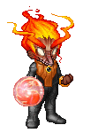 Larfleeze_Orange Lantern's avatar