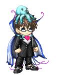 Sir Doomed's avatar