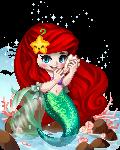 AceIia's avatar