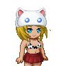 pikachuxlover's avatar