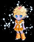Starbyunn