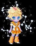 Starbyunn's avatar