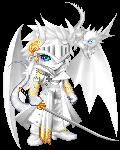otarolgam's avatar