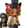 novembermoon's avatar
