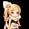 Syusaki's avatar