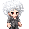 nestroke's avatar