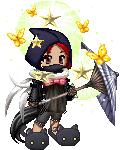 omedeto-nya's avatar