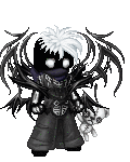 Giggly Bondage's avatar
