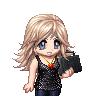 jackiduh's avatar