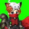paintdev's avatar