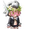Sakura Sky's avatar
