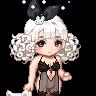 Pink_Paint's avatar