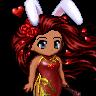 Mirrormere's avatar