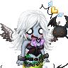 Kareesata's avatar