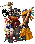 GarrettoMC's avatar