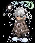 Da_Epic_Panda