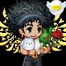 MSARIES's avatar