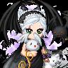 BloodxOfxAxRose's avatar