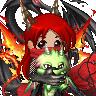 True Draco's avatar