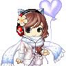 flopsy9797's avatar