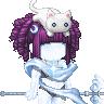 Namerae's avatar