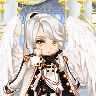 Incubi Shiki's avatar