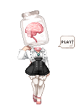 k1ttyrawr's avatar