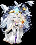 xkaliboor's avatar