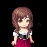 Feliciana_Vargas_of_Italy's avatar